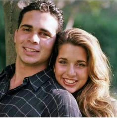 prince ali and princess haya