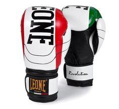 Leone 1947 ® Italy Store GN026 - Guantoni REVOLUTION / 10 OZ Official Website