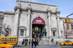 86 Ideas De Ny Viaje A Nueva York Nueva York Viajes A New York