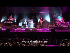Dirty Loops - Live at Singapore International Jazz Festival 2014 - YouTube