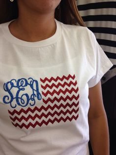 fourth of july shirts jcpenney