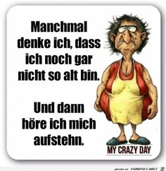 Lustige Spruchkarten popular quotes about beauty - Popular Quotes Latin Quote Tattoos, Latin Tattoo, Funny Facts, Funny Jokes, Katy Perry Quotes, Freddie Mercury Quotes, Popular Quotes, Good Jokes, Best Inspirational Quotes