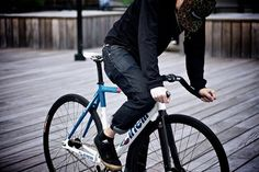 Cinelli vigorelli !! my dream bike !!