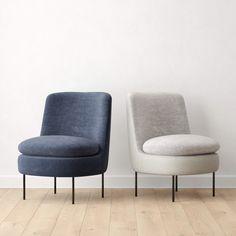 Drop Small Armchair By Flexform Mood Furniture Sofa