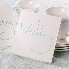Cheap Wedding Thank You Cards Discount Wedding Invitations, Affordable Wedding Invitations, Personalised Wedding Invitations, Wedding Invitation Wording, Floral Wedding Invitations, Invitations Online, Low Cost Wedding, Affordable Wedding Venues, Wedding Photography Tips