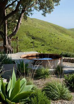 Grace Design Associates | Hollister Ranch