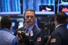 ABD'de üretici fiyatları Ocak ayında 0,1% yükseldi - ABD\'de üretici fiyatları Ocak ayında 0,1% yükseldi