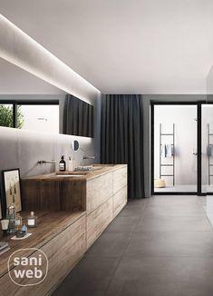89 Ideeen Over Beton En Cement Tegels Saniweb Designkamer Cement Tegels Tegels