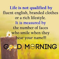 Are you searching for images for good morning handsome?Browse around this website for perfect good morning handsome ideas. These hilarious quotes will you laugh. Beautiful Quotes Inspirational, Good Morning Beautiful Quotes, Good Morning Love, Good Morning Images, Sunday Images, Morning Pictures, Amazing Quotes, Good Morning Text Messages, Good Morning Texts