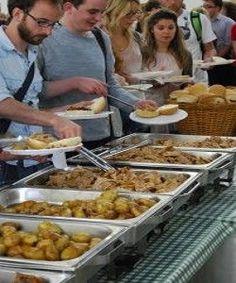 #Hog_Roast_Hire . For more information, please visit http://www.gourmet-hog-roast.com