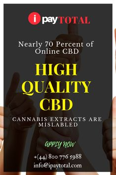 CBD oil is an incredible supplement, but since right now it is growing industry at a faster rate, there are possibilities of unscrupulous scam-artists trying to rip off consumers, too. Are there any indications available through which we can identify if it is real CBD oil or snake oil? Unfortunately, it's not always clear for consumers to inquire which CBD brands and its product claims' are reliable.