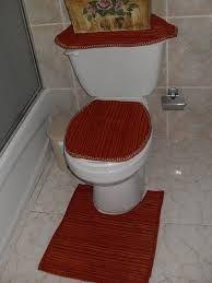 Resultado de imagen para juegos de baño