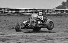 Sprint Cars, Race Cars, Dirt Track Racing, Vintage Race Car, Antique Cars, Drag Race Cars, Vintage Cars, Off Road Racing, Rally Car
