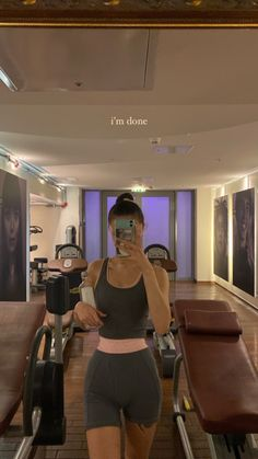 Healthy Lifestyle Motivation, Sport Motivation, Summer Body Goals, Fitness Inspiration Body, Workout Aesthetic, Skinny Girls, Girl Body, Perfect Body, Fitness Goals