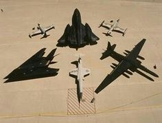 #aviation #jets #military