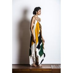 Bungalow 8's in-house fashion label The BUNGALOW offers 'local yet global' ready to wear garments for women.