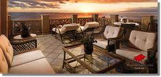 Teneriffa Exquisit - Gastronomie im 5 Sterne Luxushotel IBEROSTAR Grand Hotel El Mirador auf Teneriffa - Halbpension, Übernachtung mit Frühstück, nur Übernachtung