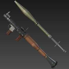 Model available on Turbo Squid, the world's leading provider of digital models for visualization, films, television, and games. Military Guns, Big Guns, Weapons Guns, African History, Firearms, Character Inspiration, Concept Art, Model, Bullets