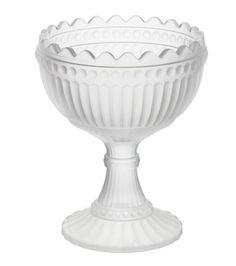 Buy your Marimekko bowl large from Iittala at Nordic Nest.