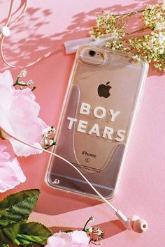 Boy Tears IPhone 7 Plus Phone Case | eBay