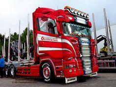 IMG_2270 Nordic-Trophy_2017 PS-Truckphotos | PS-Truckphotos | Flickr