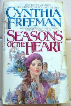 Seasons of the Heart by Cynthia Freeman, http://www.amazon.com/dp/0425095576/ref=cm_sw_r_pi_dp_FRQuqb168DHZ2