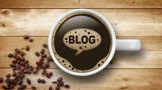Etkili Blog Yazıları Nasıl Yazılır ?