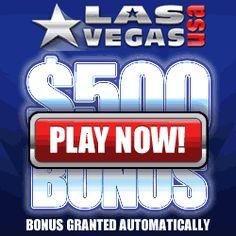 Online Slots Tournaments :http://playslots4realmoney.com/online-slots-tournaments/