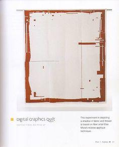 Shop | Category: Yoshiko Jinzenji | Product: Yoshiko Jinzenji's Quilting Line + Color
