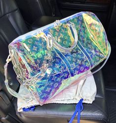 Jewelry & accessories for Sale in Illinois – OfferUp – louis vuitton necklace Louis Vuitton Keepall, Mochila Louis Vuitton, Louis Vuitton Duffle Bag, Vuitton Neverfull, Luxury Purses, Luxury Bags, Louis Vuitton Handbags, Purses And Handbags, Louis Vuitton Luggage
