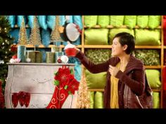 Cupcake - Pier 1 Imports Commercial #smooshed
