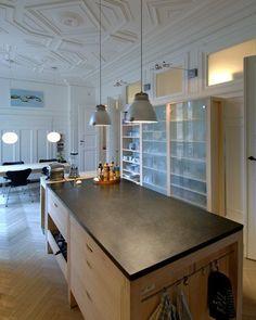 lamparas-de-cocina.jpg (400×500)