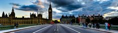 Image result for london diaries