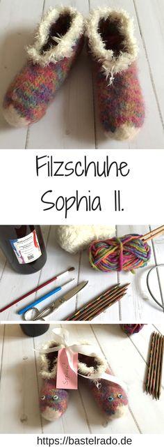 Die 14 Besten Bilder Von Hausschuhe Filzen Filet Crochet Knit