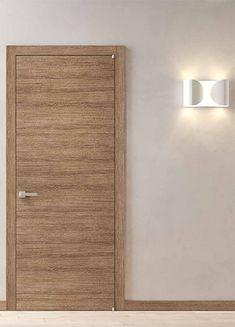Credenza, Divider, Cabinet, Storage, Modern, Room, Furniture, Vintage, Home Decor