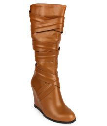 03340e0356e7 Boots  Buy Boots for Women - Stylish Leather