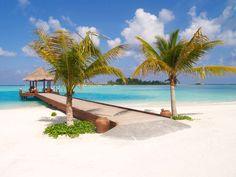 Photo courtesy Anantara Dhigu Resort & Spa, Maldives