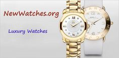 new watch :: online watches :: mens watch :: sports watch :: women's watches Mens Sport Watches, Watches For Men, Watches Online, Watch Brands, Luxury Watches, Bracelet Watch, Accessories, Deep, Free Shipping