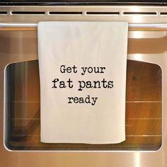 Dish Towels, Hand Towels, Tea Towels, Kitchen Humor, Funny Kitchen, Kitchen Vinyl, Mason Jars, Towel Crafts, Diy Crafts