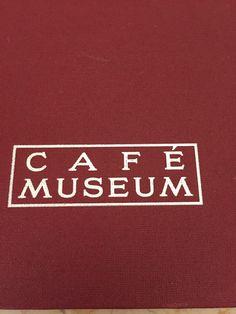 Museum, Movie Posters, Movies, Art, Art Background, Films, Film Poster, Kunst, Cinema