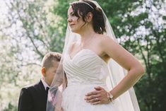 The Boulevard Room // Toronto Wedding Photography Wedding Blog, Wedding Photos, Group Shots, Toronto Wedding Photographer, Wedding Designs, One Shoulder Wedding Dress, Bouquet, Wedding Photography, Floor