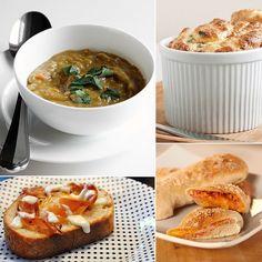 Got ham? Here's what you should do with it via @POPSUGARFood http://www.popsugar.com/food/What-Do-Leftover-Ham-22603556?utm_campaign=share&utm_medium=d&utm_source=yumsugar via @POPSUGARFood