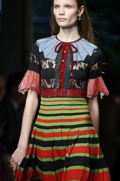 De 547 bedste billeder fra ~     High Fashion   Details     ~ på ... 2383c4315eb
