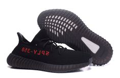 pretty nice fd85f 302e9 adidas yeezy 350 v2 Men no.1 Yeezy Shoes Men, New York Fashion,