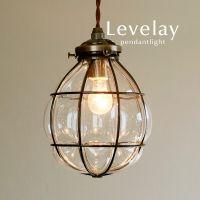 ペンダントライト ガラス LED [Levelay-R/クリア] Lamp Light, Light Bulb, Room Lights, Ceiling Lights, Kitchen Lamps, Glass Flowers, Candle Lanterns, Pendant Lighting, Glass Art
