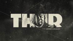 ashthorp-thor