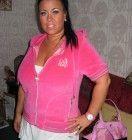 Pink Velour  Hoodie Equestrian, T Shirts For Women, Hoodies, Pink, Tops, Fashion, Moda, Sweatshirts, Fashion Styles