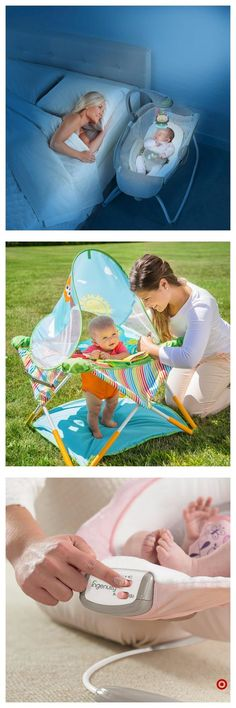 Ideas baby shower gifts for boys products Baby Necessities, Baby Essentials, Baby Shower Gifts, Baby Gifts, Baby Bouncer, Baby Gadgets, Everything Baby, Baby Needs, Baby Time