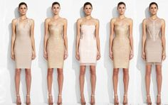 Are you looking for Branded and Stylish Herve Leger Dress Sale? Get best Herve Leger Dresses at Sellhervelegerdresses.com we bring Herve Leger Dress Sale for you with Bandage Dress, V Neck Dresses, long dress, evening gown and many more.