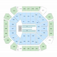 #tickets Garth Brooks 2 Tickets 9TH ROW LOWERS Lubbock United Supermarkets Arena 3/30 please retweet